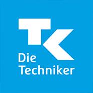 www.tk.de